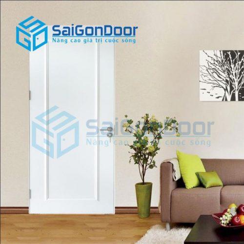 Cửa nhựa gỗ SYA.162-A01, Cửa gỗ chịu nước, cửa gỗ chống nước, cửa nhựa gỗ, cửa nhựa giả gỗ, cửa nhựa vân gỗ, cửa nhựa phòng ngủ, cửa nhựa nhà vệ sinh, cửa nhựa gỗ cao cấp