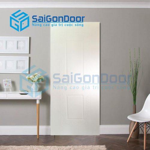 Cửa nhựa gỗ SYA.348-A05, Cửa gỗ chịu nước, cửa gỗ chống nước, cửa nhựa gỗ, cửa nhựa giả gỗ, cửa nhựa vân gỗ, cửa nhựa phòng ngủ, cửa nhựa nhà vệ sinh, cửa nhựa gỗ cao cấp
