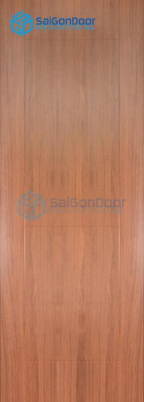Cửa nhựa gỗ SYA.356-A04