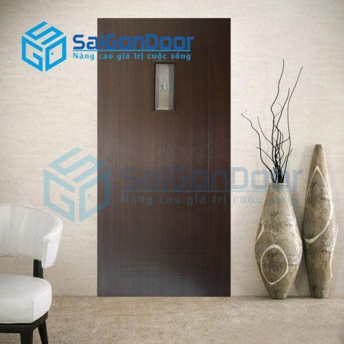 Cửa nhựa gỗ SYA.457-A03, Cửa gỗ chịu nước, cửa gỗ chống nước, cửa nhựa gỗ, cửa nhựa giả gỗ, cửa nhựa vân gỗ, cửa nhựa phòng ngủ, cửa nhựa nhà vệ sinh, cửa nhựa gỗ cao cấp
