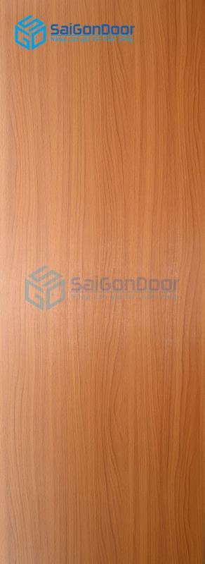 Cửa nhựa gỗ SYB-B05