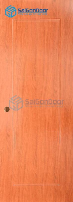Cửa nhựa gỗ SYB.116-B07