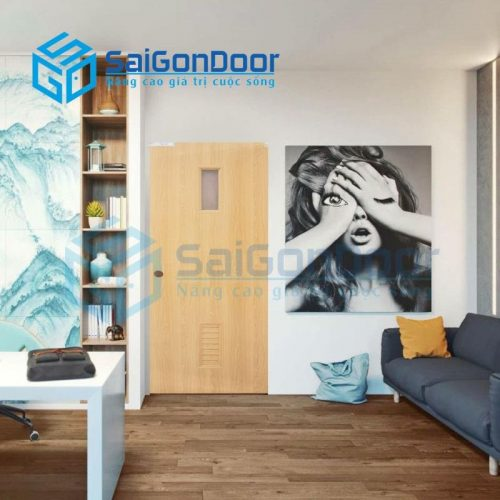 Cửa nhựa gỗ SYB.656-B06, Cửa gỗ chịu nước, cửa gỗ chống nước, cửa nhựa gỗ, cửa nhựa giả gỗ, cửa nhựa vân gỗ, cửa nhựa phòng ngủ, cửa nhựa nhà vệ sinh, cửa nhựa gỗ cao cấp