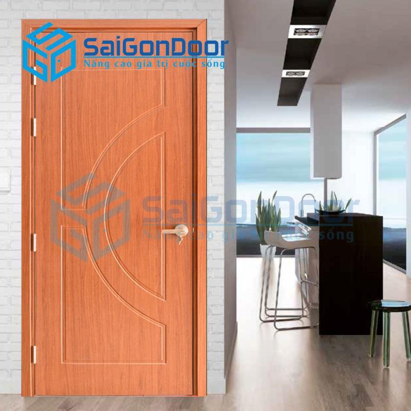 Cửa nhựa gỗ SYB.752-Ash, Cửa gỗ chịu nước, cửa gỗ chống nước, cửa nhựa gỗ, cửa nhựa giả gỗ, cửa nhựa vân gỗ, cửa nhựa phòng ngủ, cửa nhựa nhà vệ sinh, cửa nhựa gỗ cao cấp