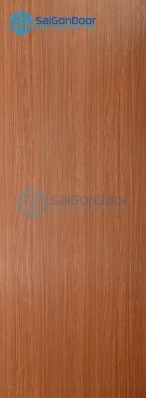 Cửa nhựa gỗ SYB.P1-B07