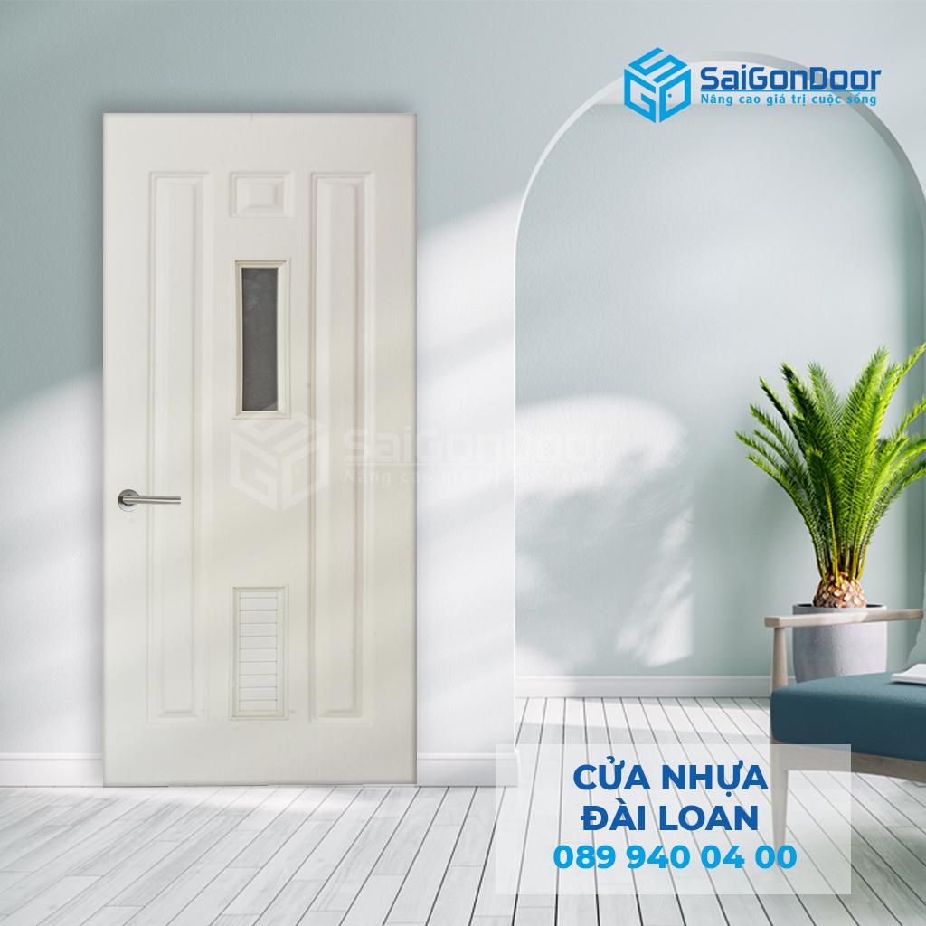 Cua nhua Dai Loan 05 8081g 2