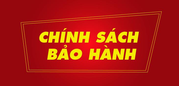 chinh sach bao hanh11
