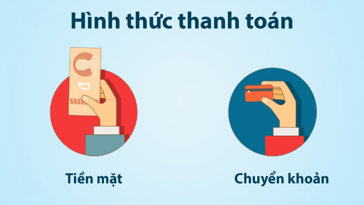 chinh sach thanh toan 5
