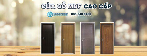 76 MDF CAO CAP