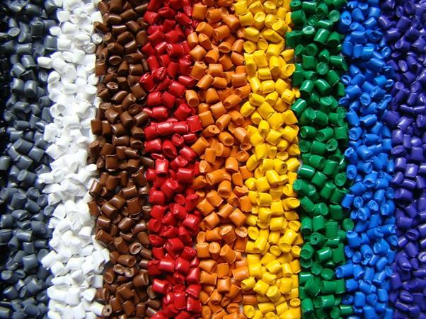 Cách phân biệt các loại nhựa hiện nay