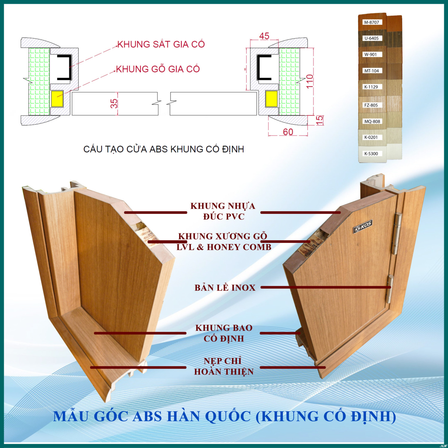ABS CO DINH scaled