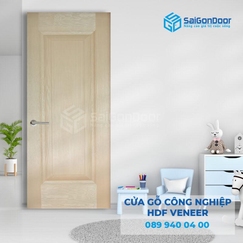 Cua go cong nghiep HDF veneer 1B ash 1 e1621931231558