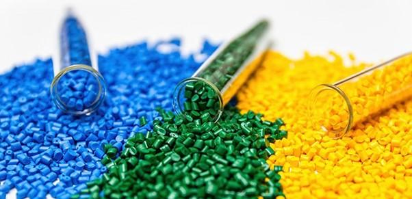 Nhựa cao cấp là gì?