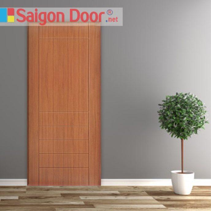 bộ cửa nhựa cao cấp composite
