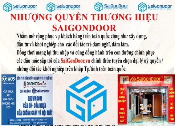 Nhuong quyen thuong hieu 2 Copy