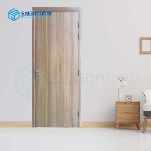 Cửa nhựa PVC SGD KOS 101F-K1129