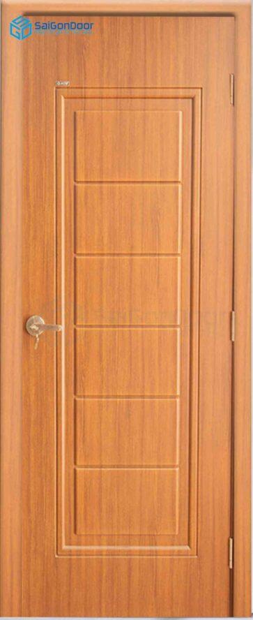 Cửa nhựa ABS Hàn Quốc KOS 102-M8707