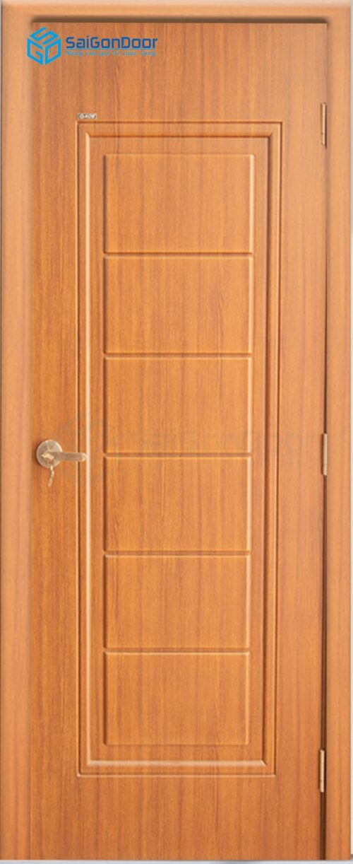 Cửa nhựa Malaysia SGD Cua ABS KOS 102-M8707