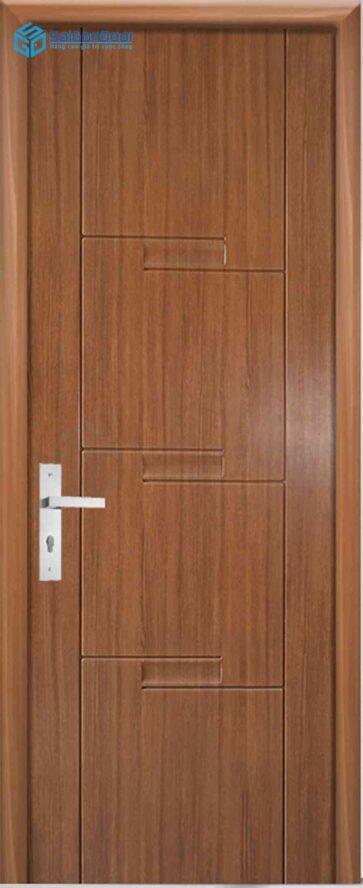Cửa nhựa ABS Hàn Quốc KOS 111-W0901 (3)