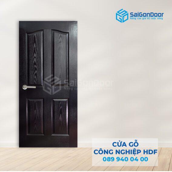 Cua go HDF 4A C14 3