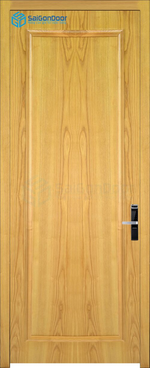 Cửa gỗ phòng khách sạn KS Cua go HDF Veneer 1B soi (2)