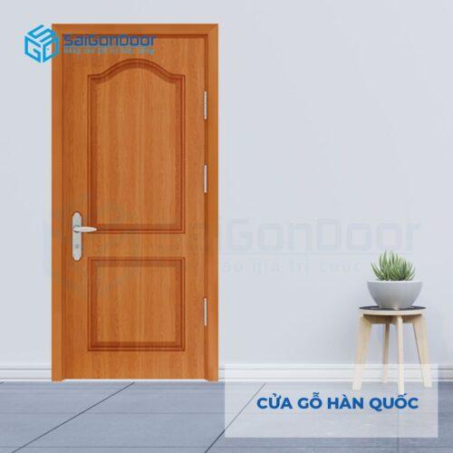 Cửa nhựa Sài Gòn SGD Cua go Han Quoc 2A xoan dao (1)