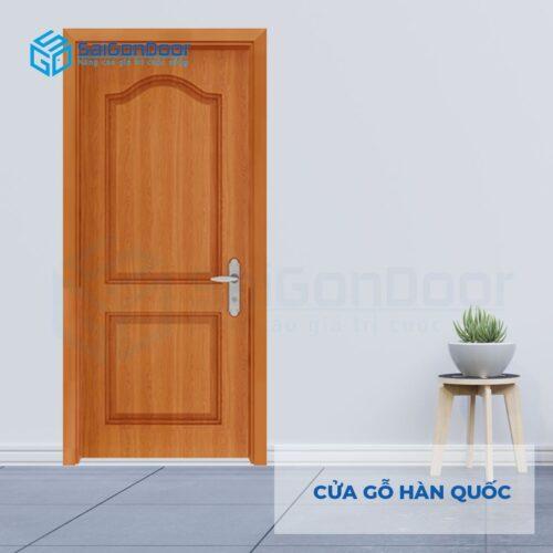 Cửa nhựa Sài Gòn SGD Cua go Han Quoc 2A xoan dao (2)