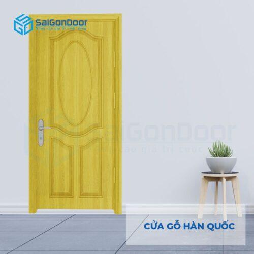Cửa nhựa Sài Gòn SGD Cua go Han Quoc 3A ash (1)