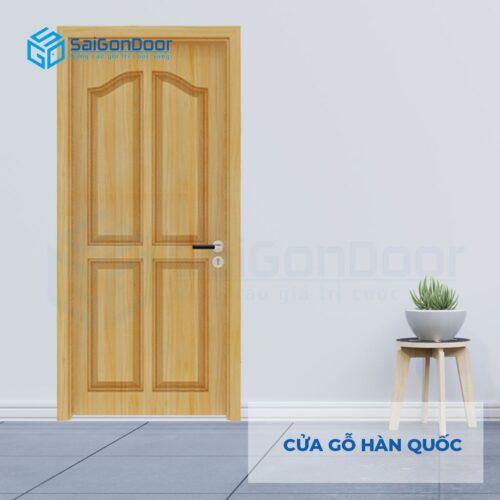 Cửa nhựa Sài Gòn SGD Cua go Han Quoc 4A ash (2)