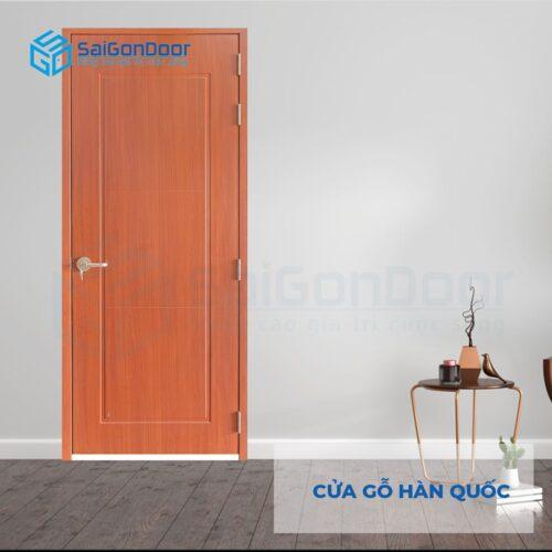 Cửa nhựa Sài Gòn SGD Cua go Han Quoc 87