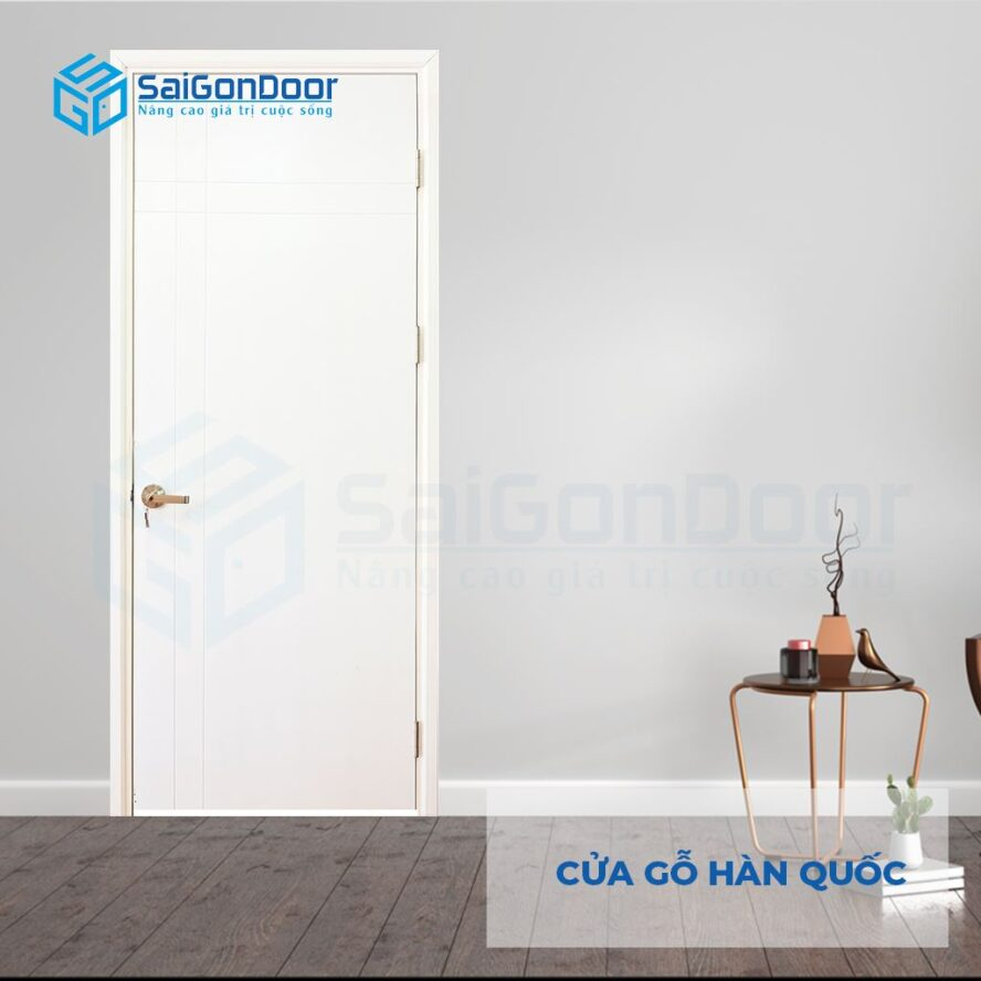 Cửa nhựa Sài Gòn SGD Cua go Han Quoc P1R4-C1