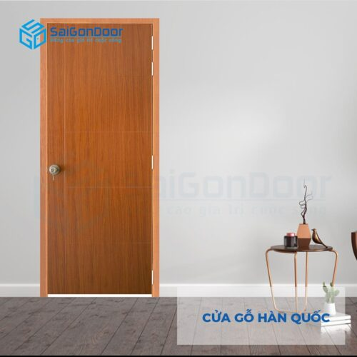 Cửa nhựa Sài Gòn SGD Cua go Han Quoc P1R4
