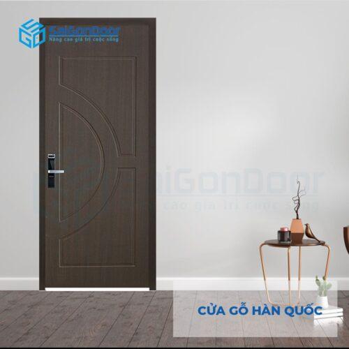 Cua go Han Quoc SYB 352.png 1
