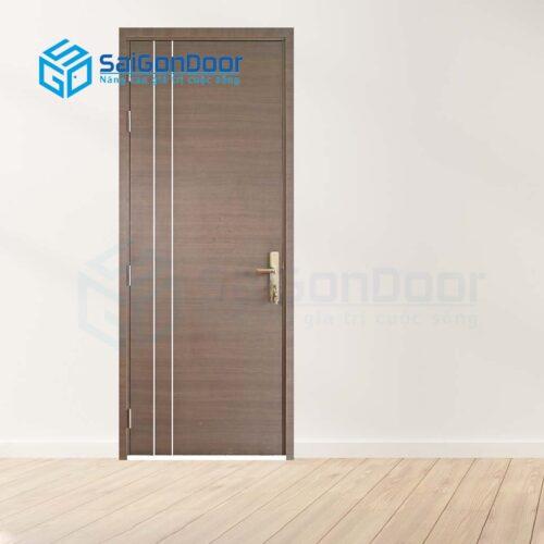 Cửa gỗ phòng khách sạn KS Cua go MDF laminate P1R2 (5)