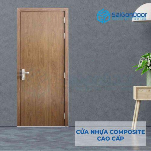 Cửa nhựa Composite 11 (20)