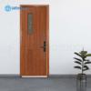 Cửa nhựa phòng ngủ PN Cua nhua Dai Loan 05-8081g (3)