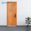 Cửa nhựa phòng ngủ PN Cua nhua Dai Loan 05-8081g