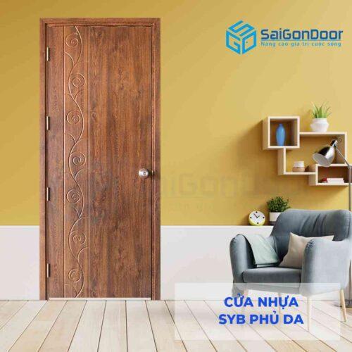 Cua nhua Sungyu SYB 14CNC.png 1
