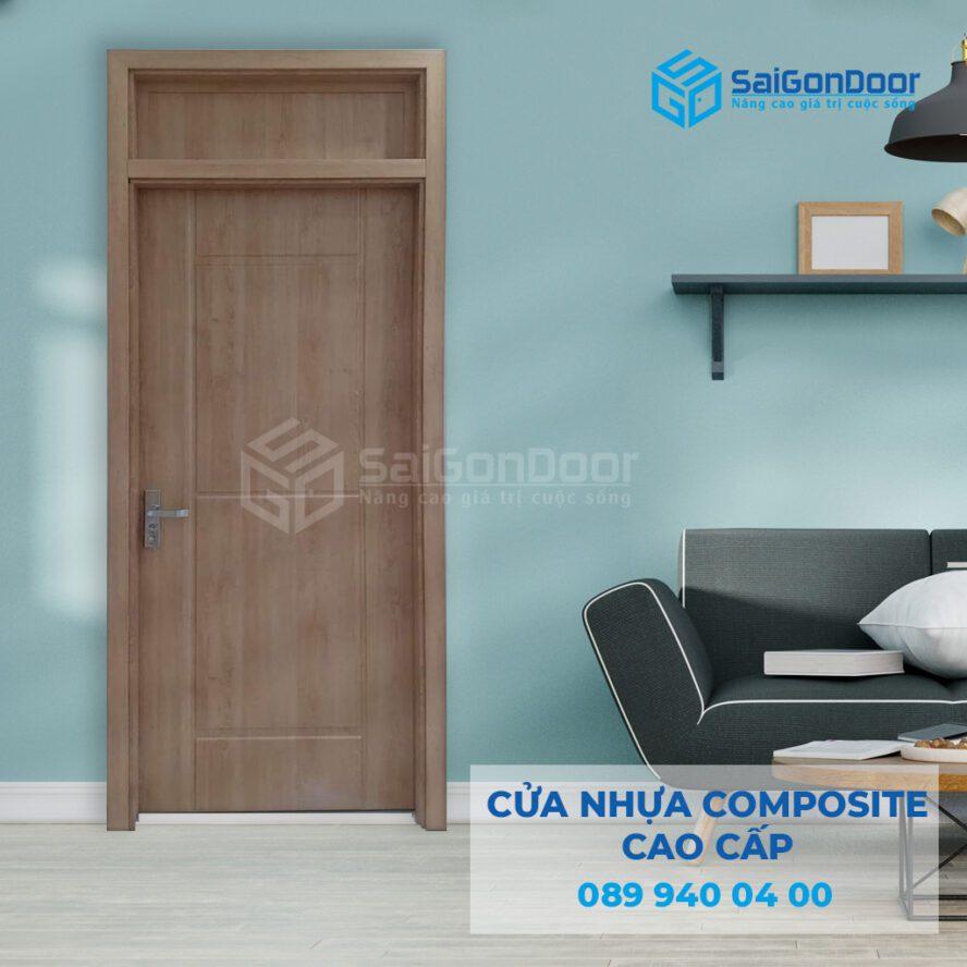 Cua nhua composite P1R8 FIX