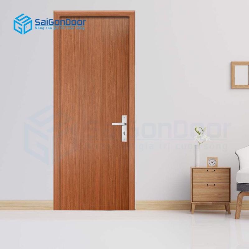 Saigondoor cung cấp mức giá cạnh tranh