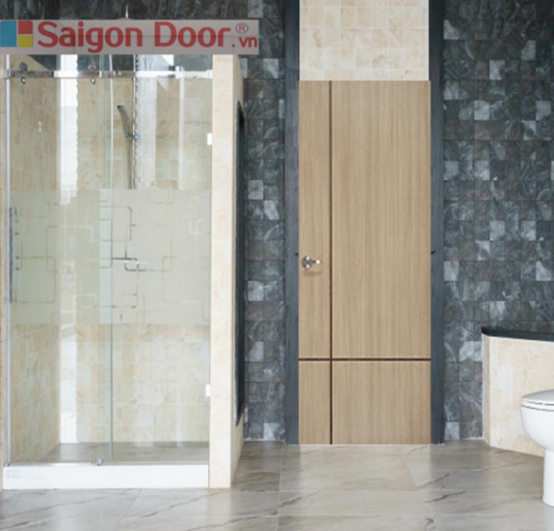 Saigndoor đơn vị duy nhất tại TPHCM cam kết chế độ bảo hành dài lâu.
