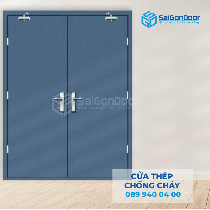 cua-thep-thoat-hiem-o-lam-dong-1