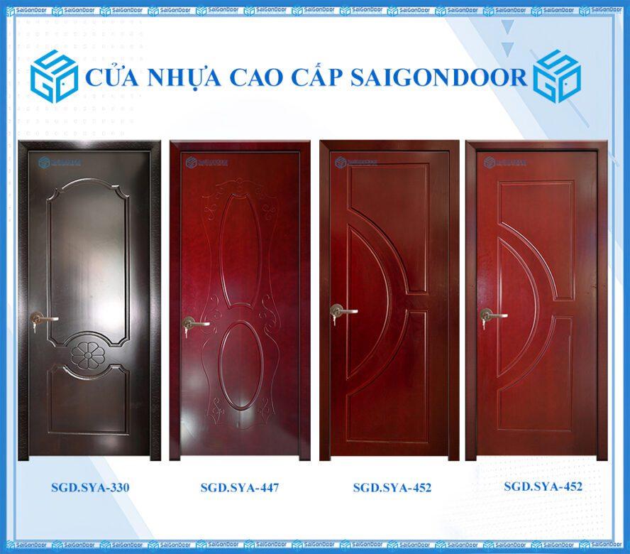 bao-gia-cua-nhua-go-composite-Tra-Vinh-3