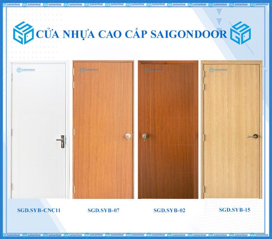 cua-nhua-go-composite-co-tot-khong-3