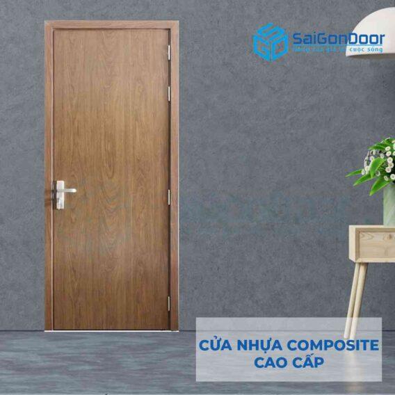 cua-nhua-gia-go-toilet-ben-tre-4