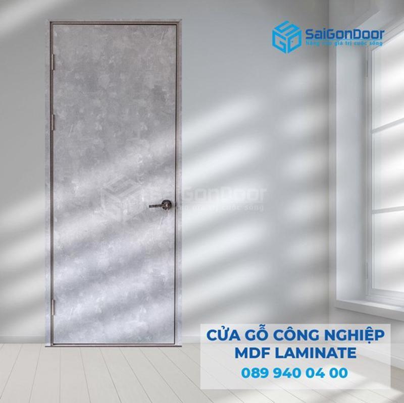 Saigondoor cung cấp dịch vụ thi công cửa phòng vệ sinh